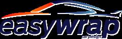 EasyWrap – Oklejanie Pojazdów